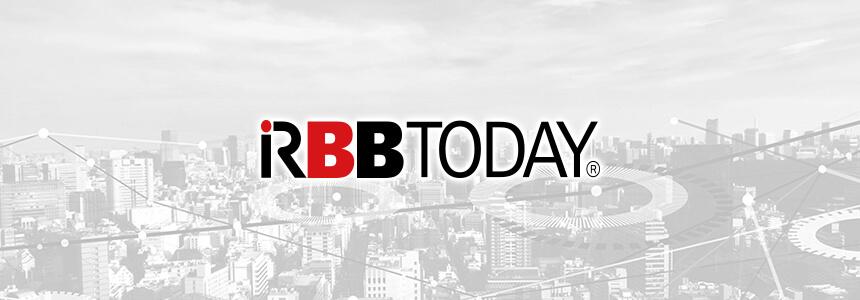 RBB TODAY | ブロードバンド情報サイト