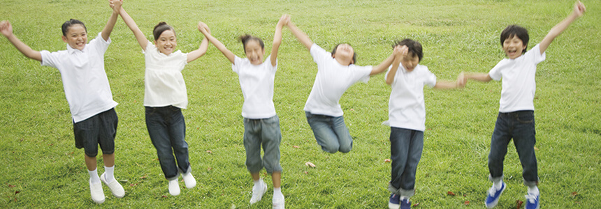 受験や進路・進学情報の教育ニュースは「リセマム」