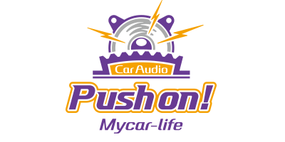 Push on! Mycar-life