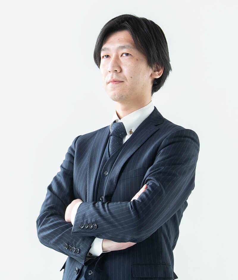 宮崎 壮人